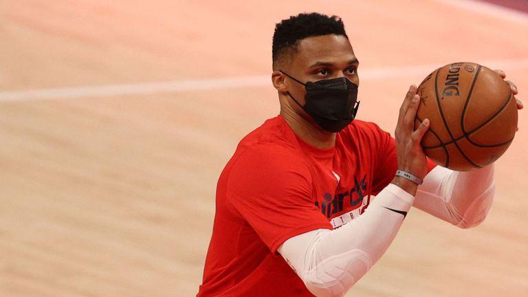 НБА няма да изисква играчите да бъдат ваксинирани срещу COVID-19