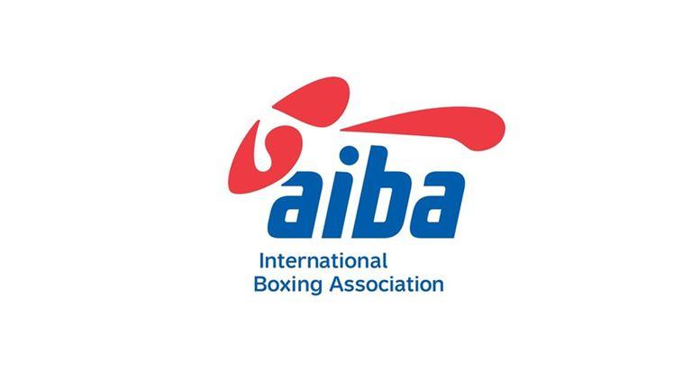 МОК е загрижена за възстановяването на членството на Международната федерация по бокс