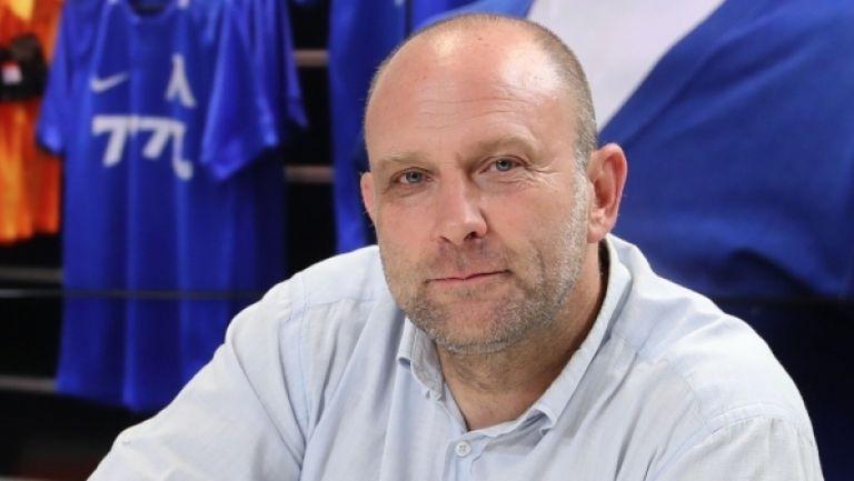Хванаха Тити Папазов в ново нарушение на пътя?