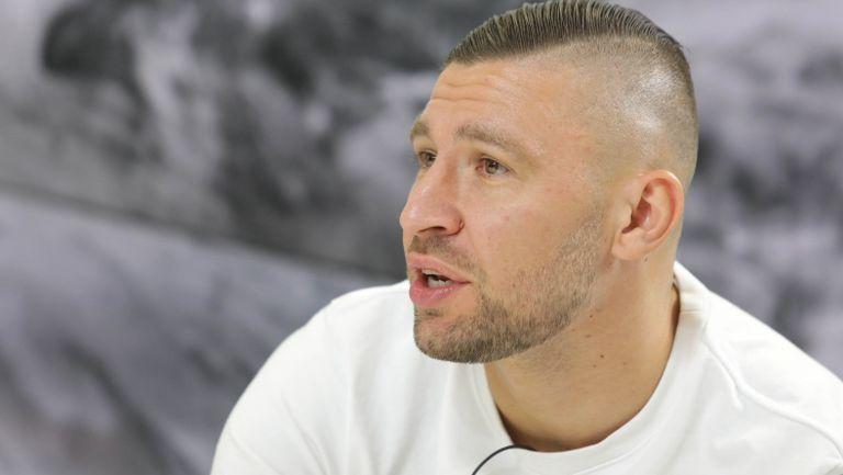 Бандаловски: Г-н Гиздаков има бизнес с трима служители, не може такъв човек да издържа Ботев