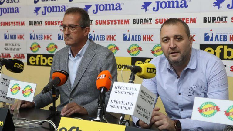 ВК Марица гони излизане от групите на ШЛ
