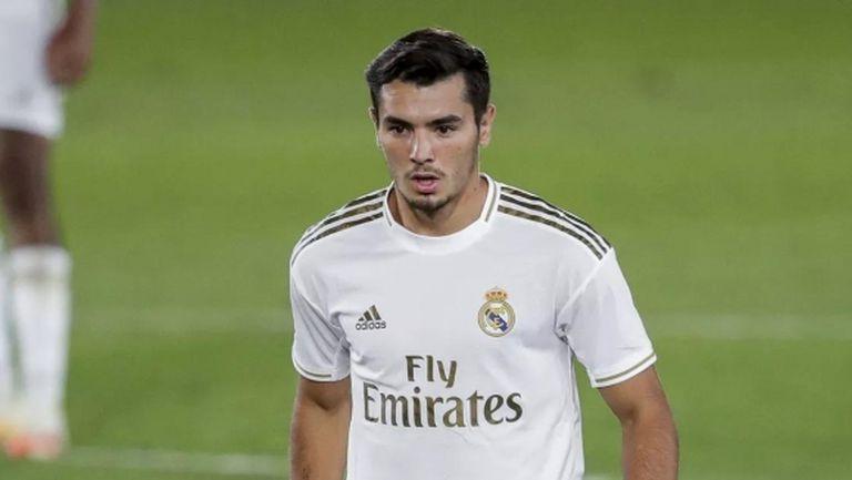 Играч от Реал Мадрид преминава в Милан, потвърди агентът му