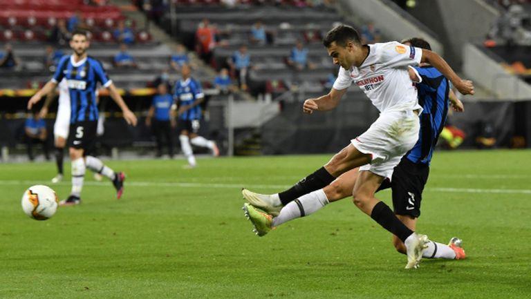 Манчестър Юн с конкретна оферта към Реал Мадрид