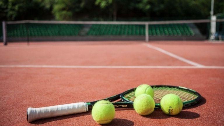Терзийска и Аршинкова са четвъртфиналистки в ДП по тенис