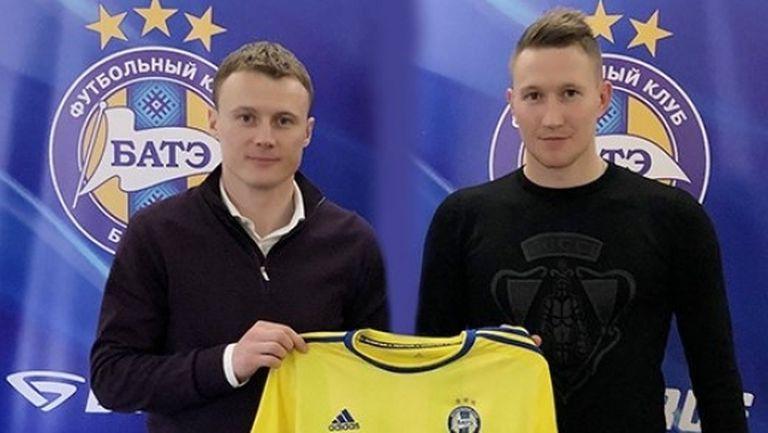 Арестуваха нападател на съперника на ЦСКА-София в Лига Европа