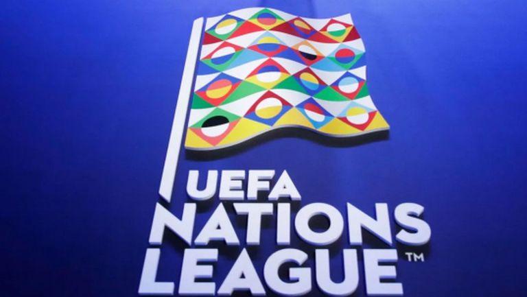 Всички резултати и голмайстори от втория кръг на Лигата на нациите