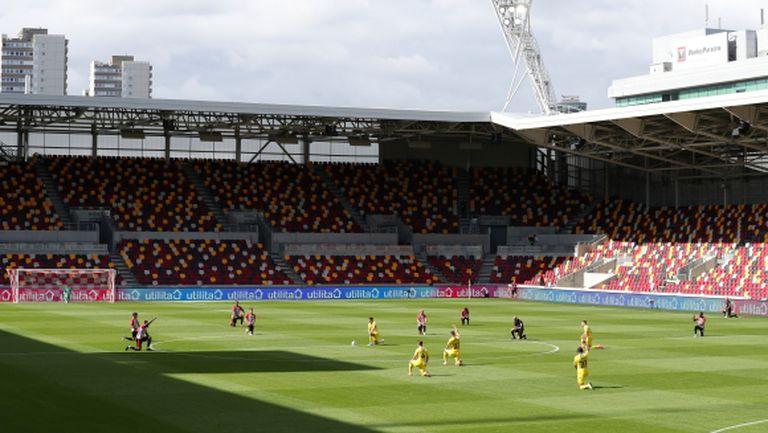 Лестър приема Арсенал в третия кръг на Купата на Лигата