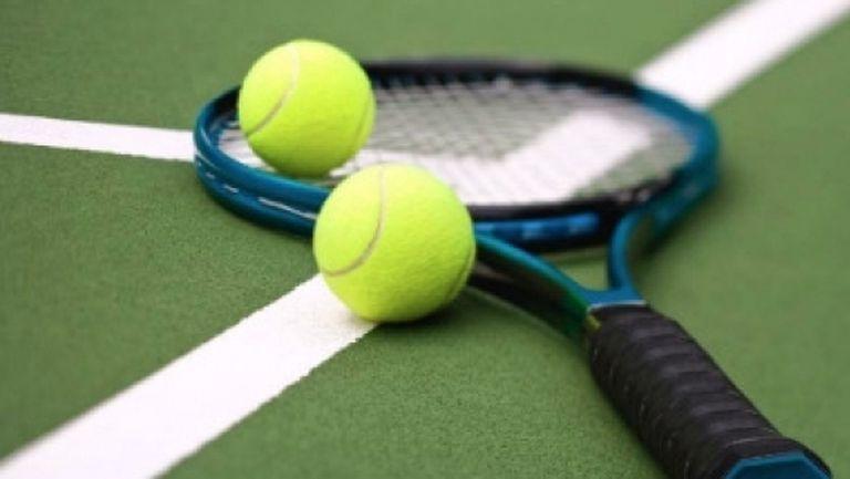 България ще организира четири международни турнира за юноши и девойки