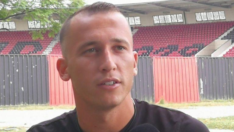 Педро Ферари за Sportal.bg: Не зная за интерес от Левски, но бих приел всяко предизвикателство