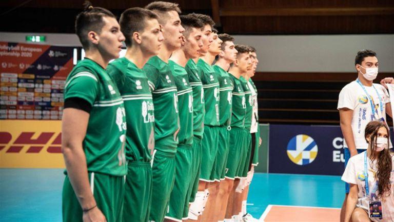 България срещу Италия в битка за по-лесен съперник на полуфинала на Евро 2020! Гледайте ТУК!