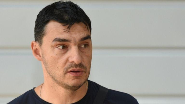 Владо Николов: Да победиш Италия като гост не се случва всеки ден