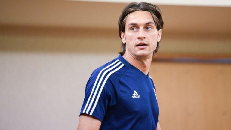 От Лион обявиха: Татарушану вече е играч на Милан