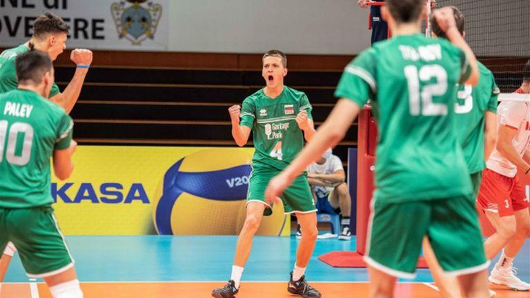 България срещу Чехия в битка за финала на Евро 2020! Гледайте полуфинала ТУК!
