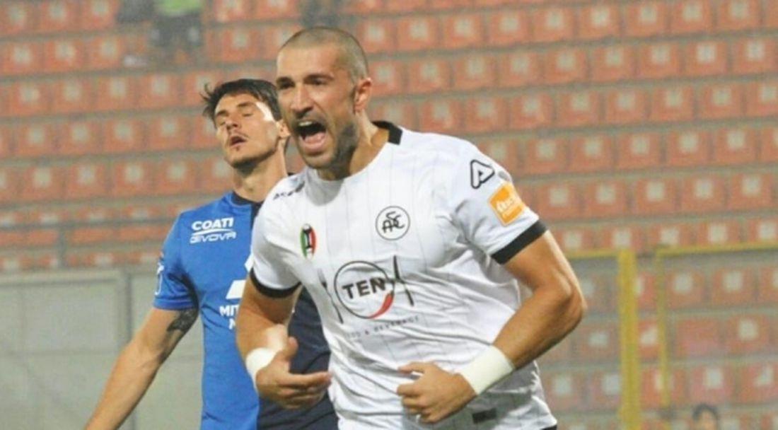 Гълъбинов обяви сериозна цел през този сезон