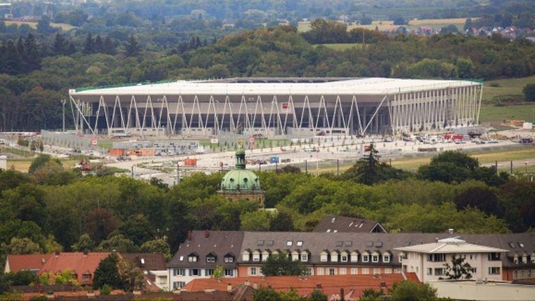 Съдът в Германия забрани на Фрайбург да играе вечерни мачове