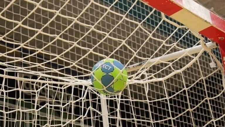 НСА се отказа от участие в мъжкото хандбално първенство