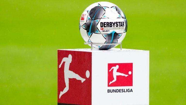 Разрешиха на част от феновете да се завърнат на стадионите в Бундеслигата