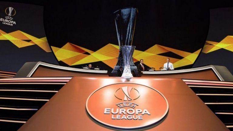 Пълният жребий в Лига Европа, тежък потенциален съперник за Милан