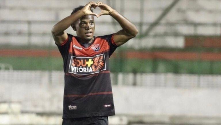 Бразилец не харесал ръководството на Локо (Пд)