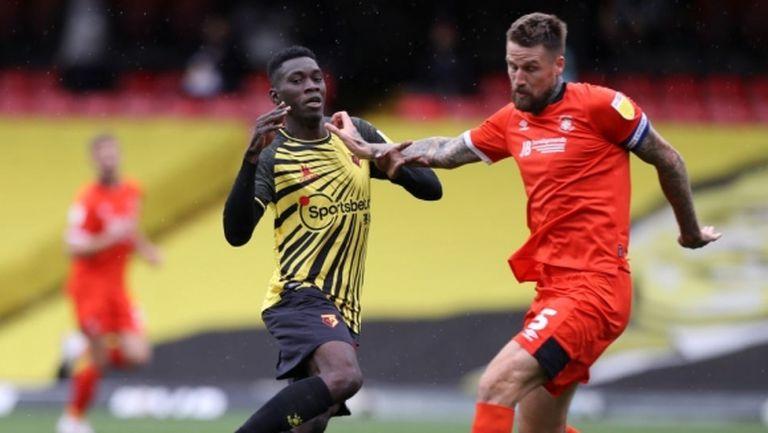 Юнайтед отправи запитване на Сар и прати оферта за Телес