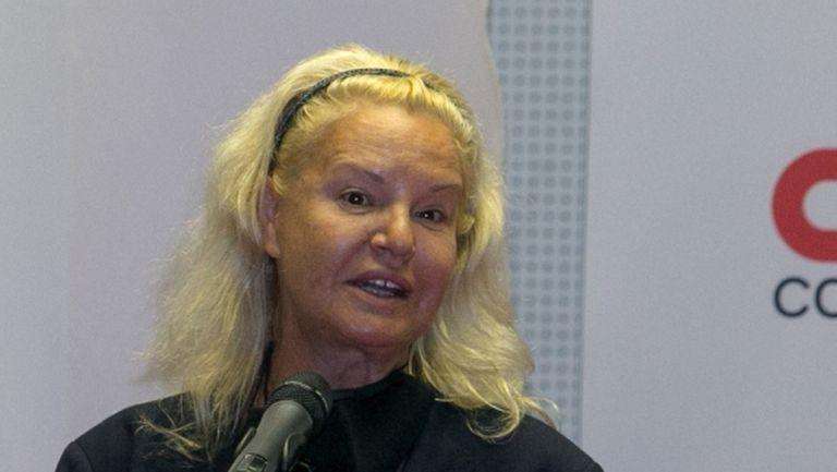 Стефка Костадинова: Сигурна съм, че благодарение на всички нас светът научи къде е България