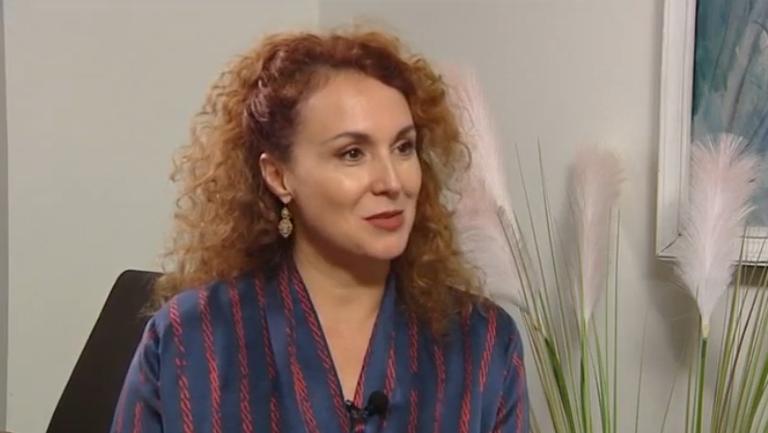 Мария Петрова: Готови сме със следващите златни момичета