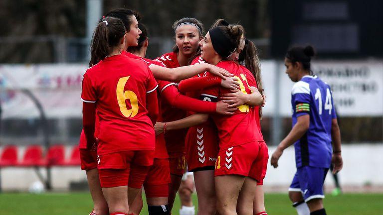 Женският отбор на РИАЛ (Ковачевци) започва подготовка на 1 август