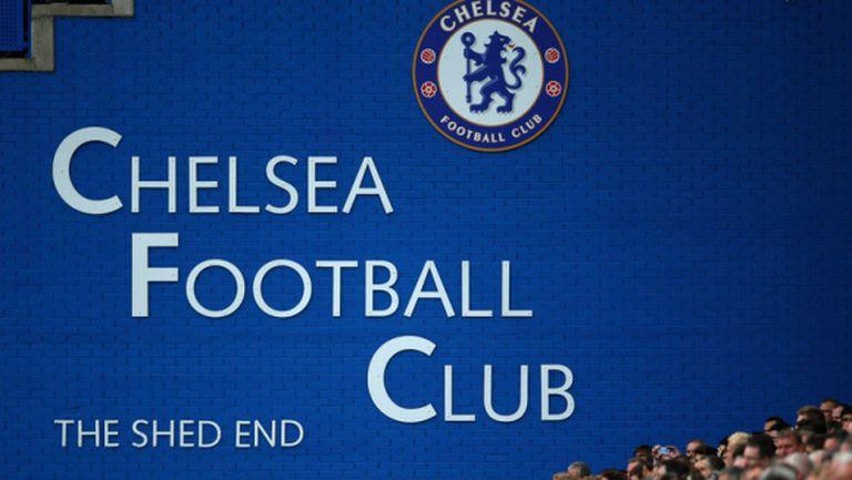 Челси подгони Юнайтед със супердоговор, лондончани прибират 900 млн. паунда