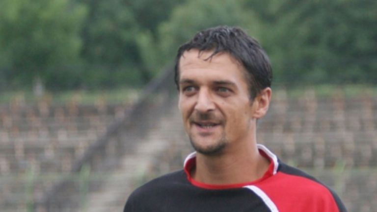 Пажин: И аз мога да съм треньор на Левски