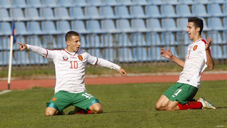 Топят ни в УЕФА за терена в Сливен