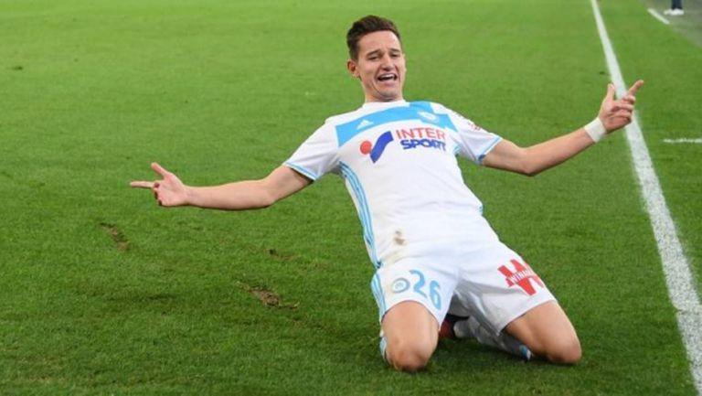 Марсилия наказа Лил с два бързи гола