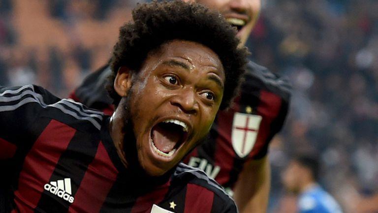 Тимът на Попето дава 7 милиона евро на Милан