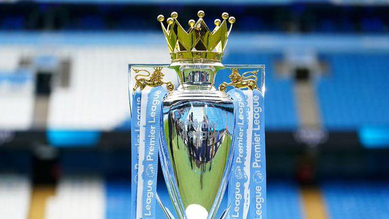 Челси с най-тежък старт в Премиър лийг, Юнайтед с най-лека програма от топ 4 в първите два месеца