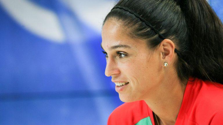 Шиникова отпадна на старта на турнир по тенис в Мадрид