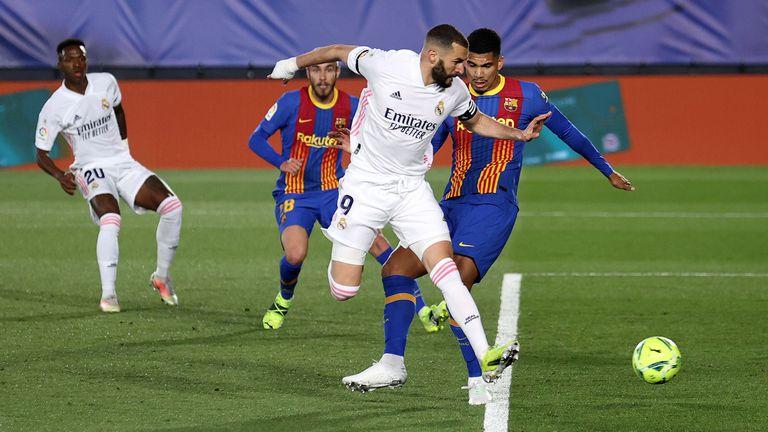 В Испания се разбраха за началната дата на сезона в Ла Лига
