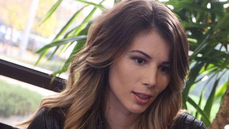 Цветана Пиронкова ще играе срещу позната румънка в Нотингам