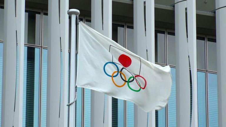 Организаторите на Олимпийските игри в Токио планират да позволят на местните зрители да присъстват на състезанията