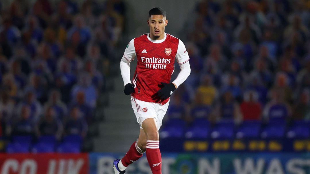 Арсенал прати втори играч в Марсилия