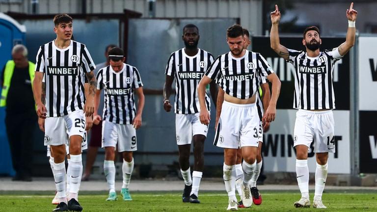Локомотив (Пд) отвя Родопа и запази сили за дербито на Пловдив