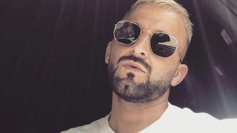 Васил Панайотов надви Живко Атанасов за най-атрактивен в Черно море