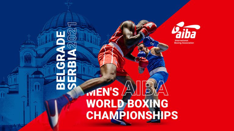 АИБА за първи път в историята обяви награден фонд за световно първенство