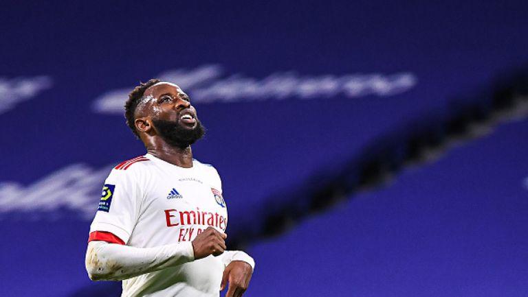Муса Дембеле премина в Атлетико Мадрид