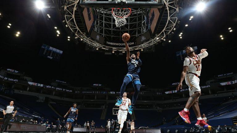 Минесота с важна победа в НБА