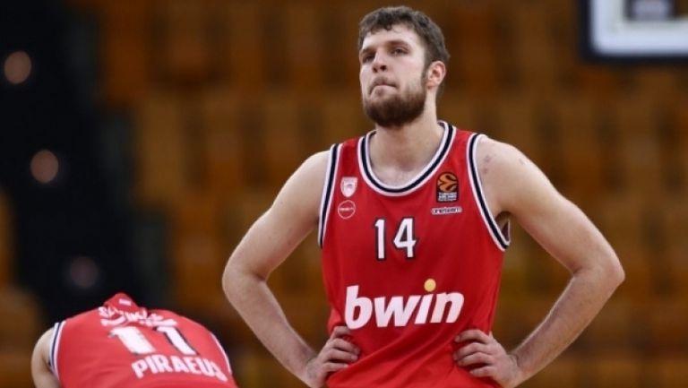Росен Барчовски: Везенков е под сериозен въпрос, неговото желание е да играе