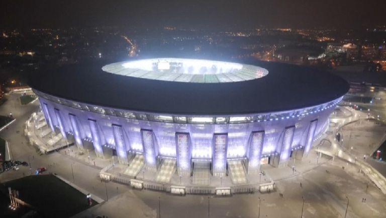 Лайпциг ще приеме Ливърпул в Будапеща