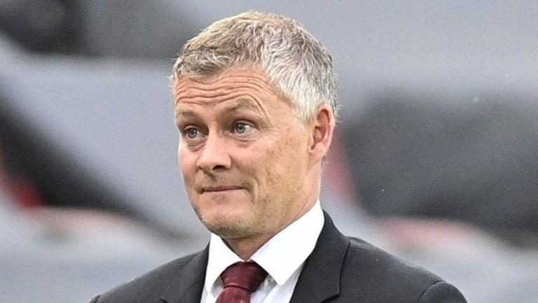 Юнайтед няма да харчи много през януари, големите цели за лятото са две