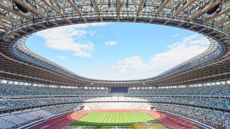 Остават 200 дни до Олимпийските игри в Токио