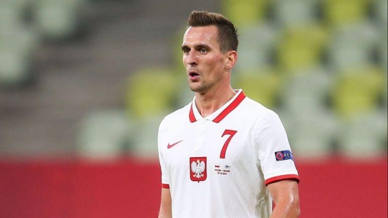 Вилаш-Боаш потвърди за интереса към Милик