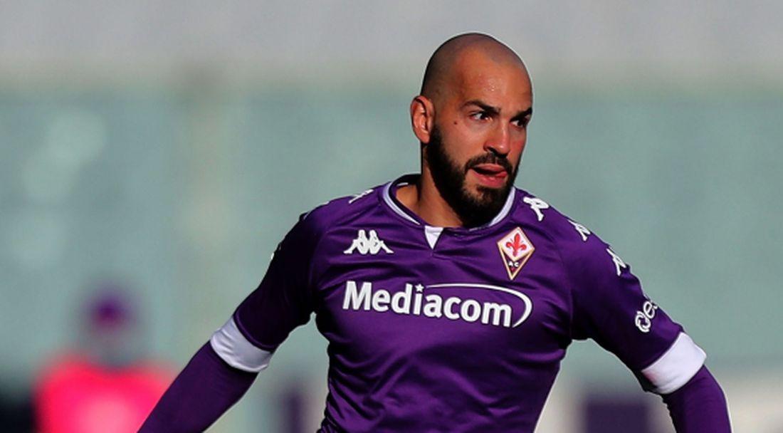 Официално: Специя взе бивш играч на Милан