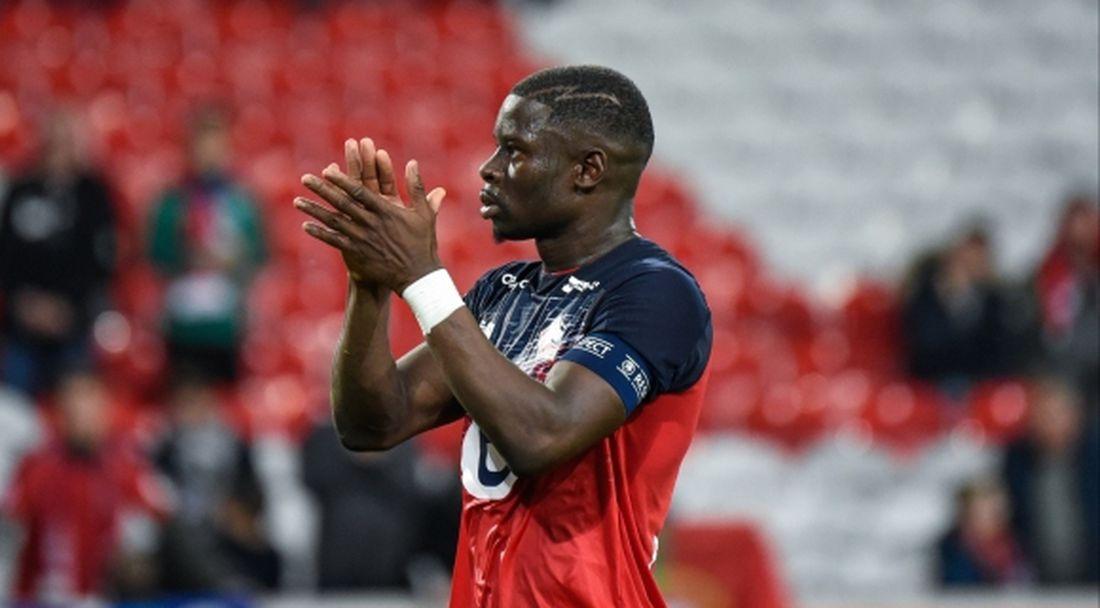Третият във Франция праща двама бранители в Серия А